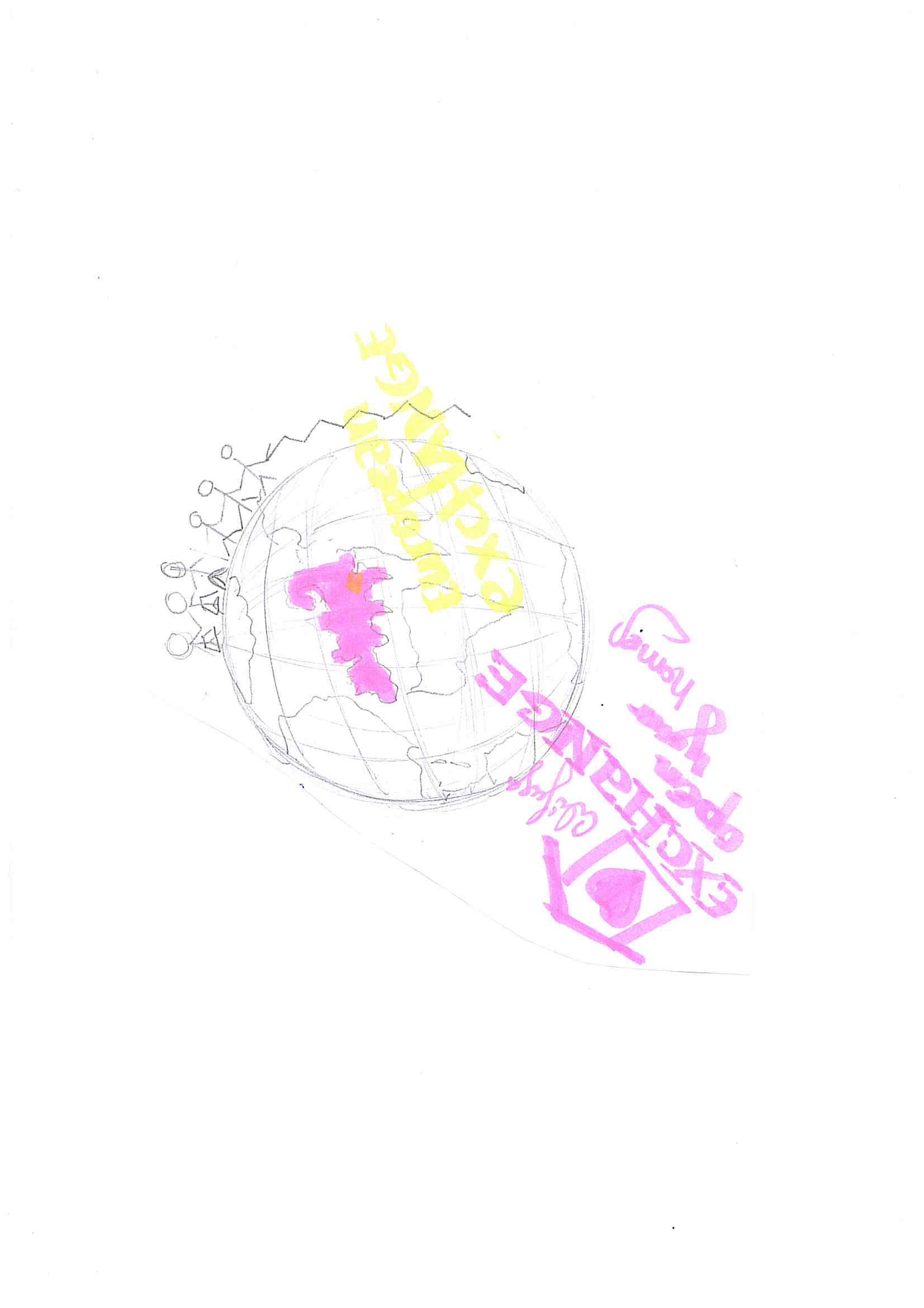 logo zemq