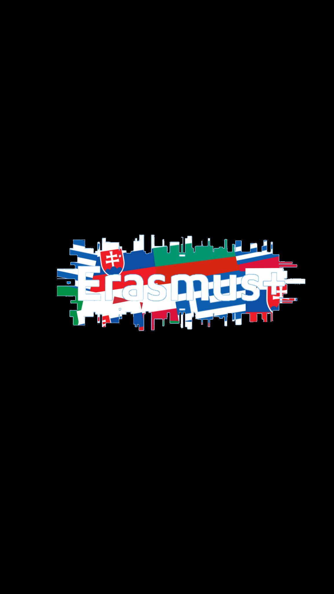 logo2 GRECCE
